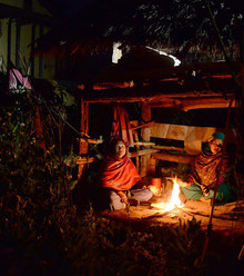 910c37 nepal tradition x220