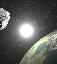 F22322 asteroid facebook x220