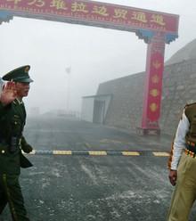 7db929 india china border x220