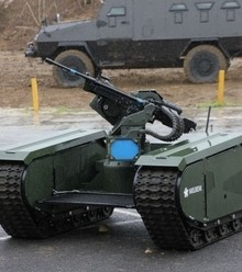 1e6b8c robot weapon x220