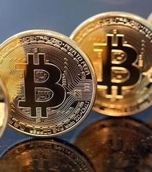 06da17 bitcoins x220