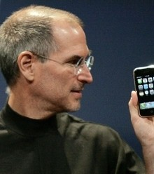2bcade iphone apple more profitable than microsoft google alphabet x220