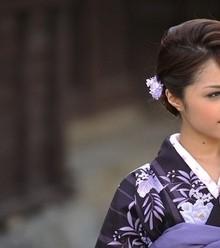69eef5 japanese girl x220