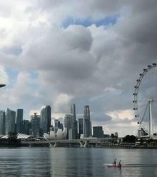 6e9203 singapore 2 x220