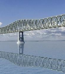 F85fdc bridge london tokyo x220