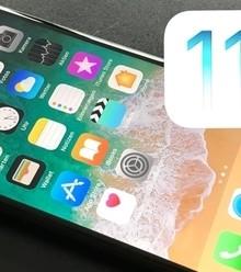 2fae84 ios 11 neuerungen iphone x220