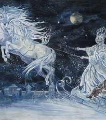 50335f fc2fde9dc3f6ede418b9d81ced4347f1  snow queen winter solstice x220