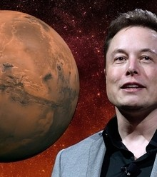 F6afcb elon musk mars colonization spacex nasa getty shutterstock business insider illustration 2x1 x220