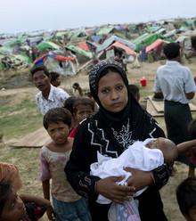 Ee7679 rohingya crisis x220