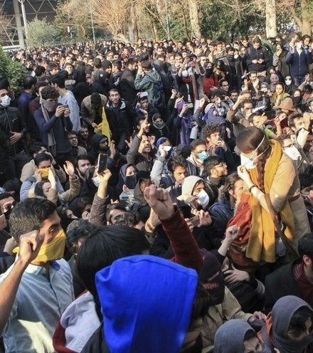 B17199 iran protest x220