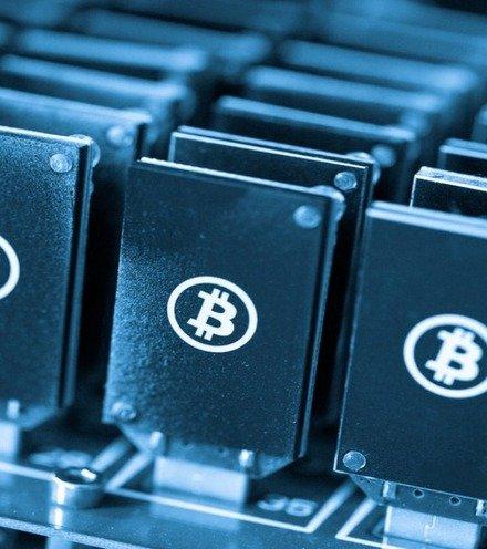 D1893b bitcoin mining x220