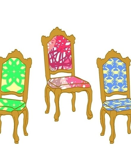 D84e85 upholstered 163582 960 720 x220