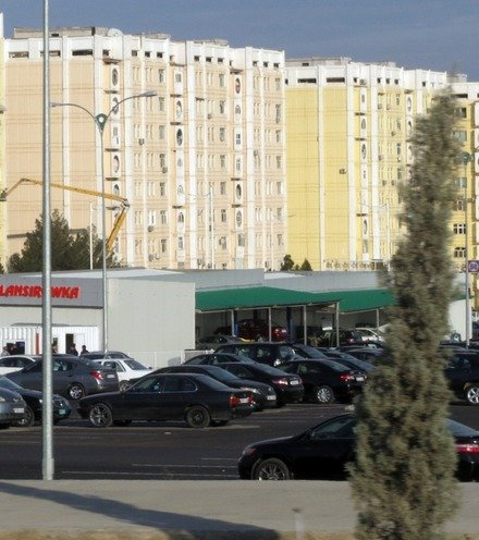 11de11 ashgabat parking x220