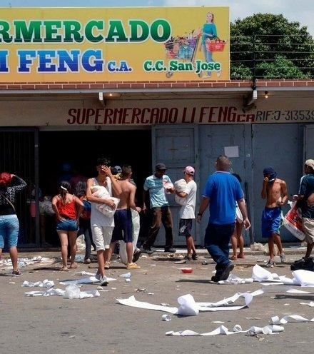 73e950 venezuela crisis x220