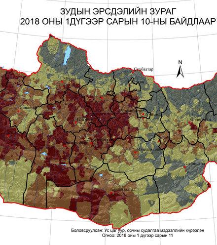 4d92e9 zud riskmap20180110 x220