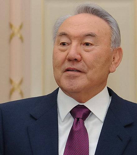 79d92e nazarbayev new x220