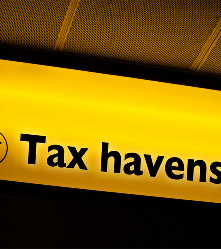 43f03f tax haven a x220