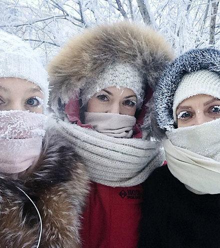 Fac643 yakutia selfie x220