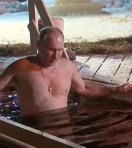 8d58e3 putin baptism x220
