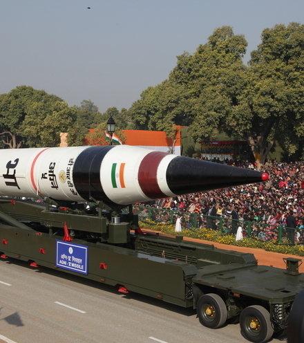 969fa4 indian missile x220