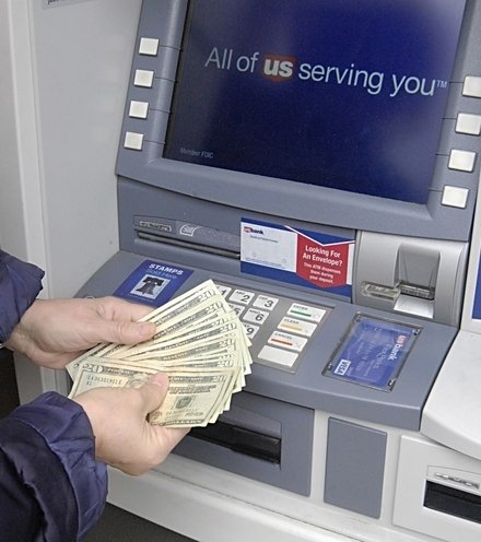 5c7ee3 atm cash withdrawal x220
