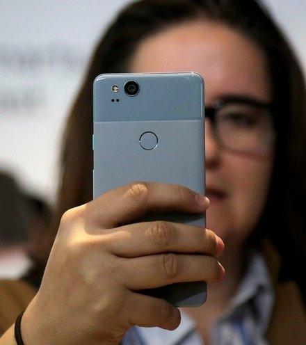 7a72fa pixel phone x220