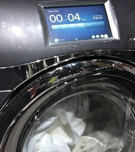 7020ff washing machine x220
