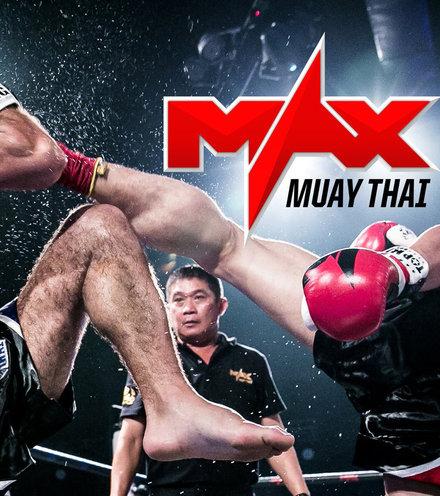 7fb703 sps max muay thai x220