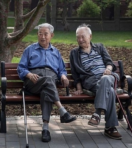 A279ec chinese elders x220