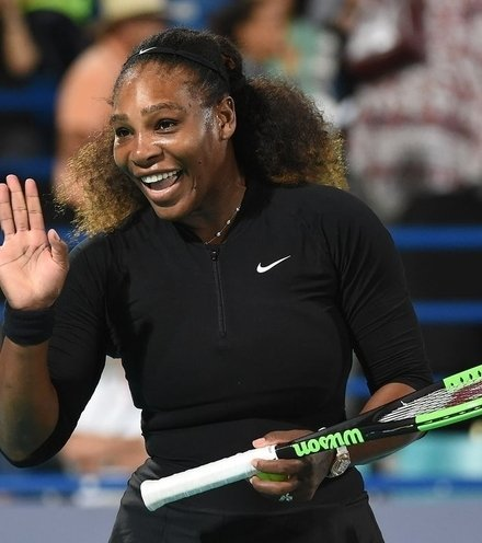 2729f4 0124 serena williams x220