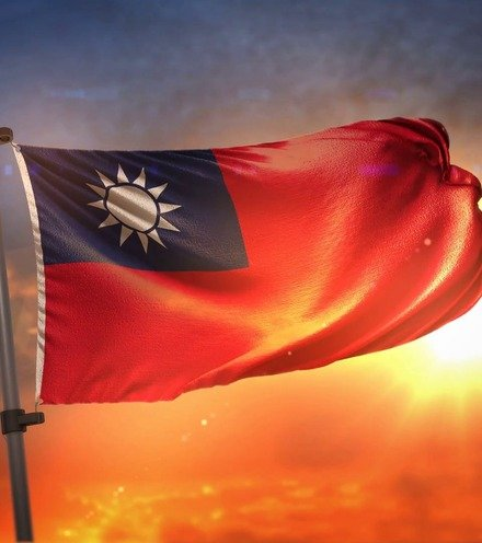 C96c08 taiwan flag 2 x220