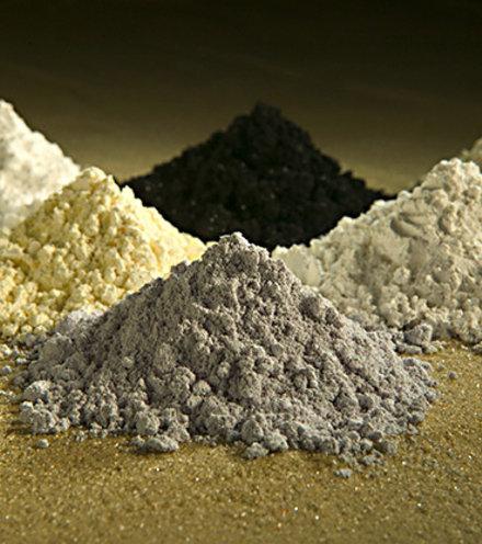 29bf48 rare earth materials3 x220