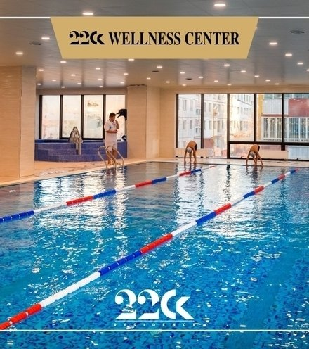 48ebc4 wellness post 1 x220