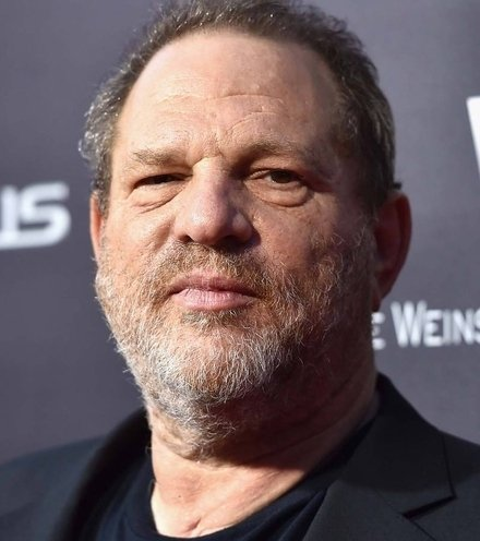 8baf29 harvey weinstein 2 x220