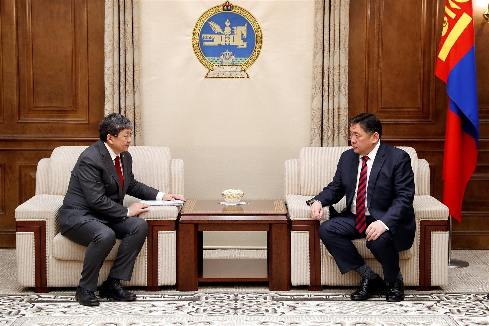 d2792a_f697205c-bbd9-43b1-a705-6a4f2608c23f_x974 Санхүүжилтийн ерөнхий хөтөлбөр, Монгол БНСУ-ын Засгийн газар хоорондын хэлэлцээрийн төслийг өргөн барилаа