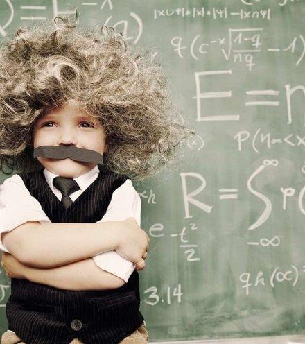4100de math genius x220