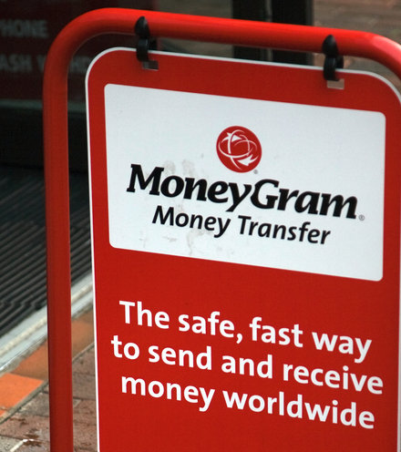 Bc3d4f moneygram sign x220