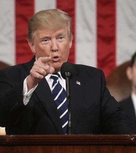 71328e trump speech state of union x220