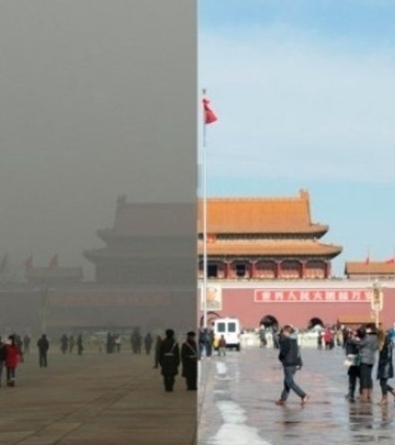 590f72 beijing air pollution x220