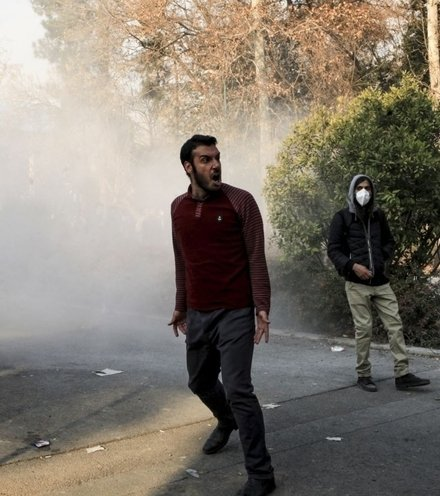 7b7a48 iran protest 2 x220