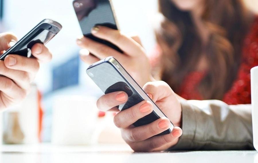 1a7223 smartphone usage h450