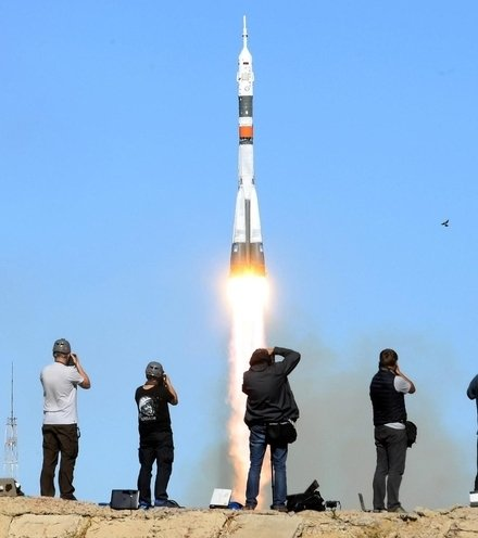 2a9ff9 soyuz failure x220