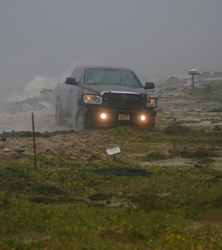 54fbf7 hurricane michael x220