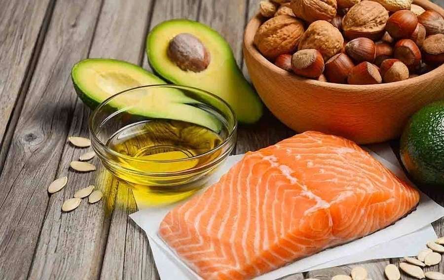 39b63c cholesterol vs diet h450