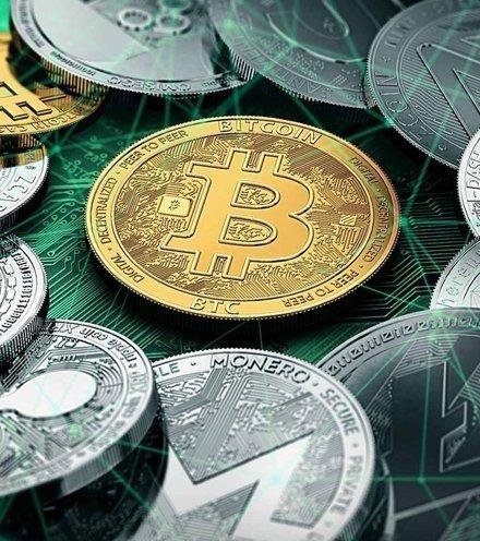 862656 crypto currencies x220