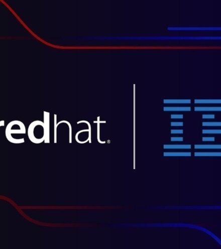 379312 ibm red hat x220