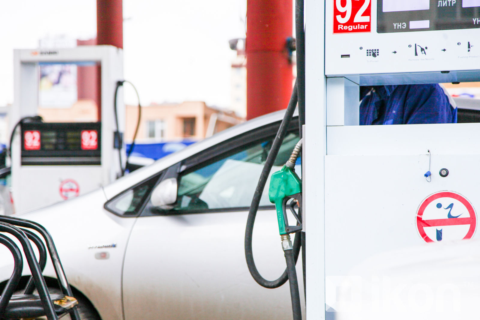 Image result for бензиний үнэ