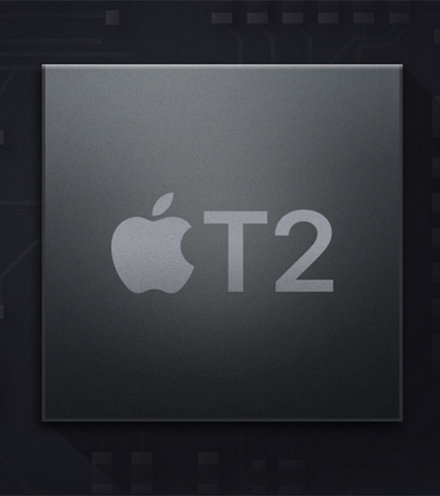 1dae87 macbook t2 chip x220