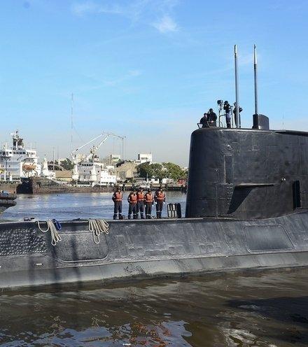 A36b37 argentine submarine x220