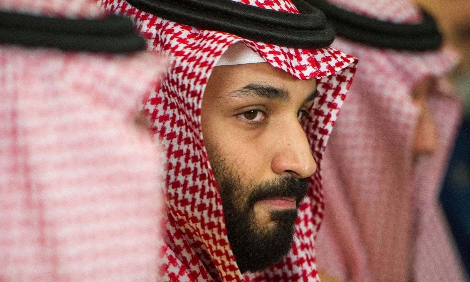 Саудын Араб сэтгүүлчийн аллагын аудио бичлэгт хөрөөний дуу сонсогдож байгааг CNN мэдээлжээ